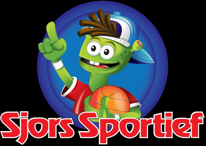 sjors sportief sportaal